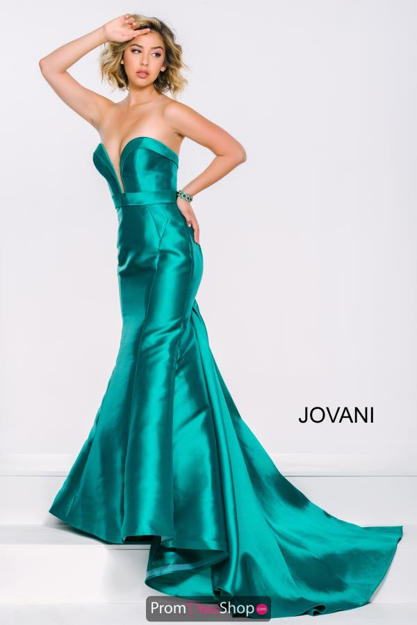 Mermaid style prom dresses under 300