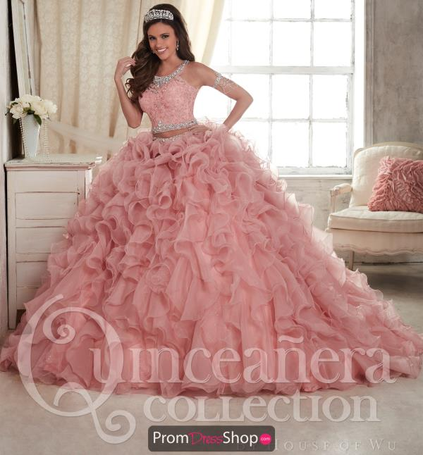 where to buy quinceanera dresses in colorado \u2013 Fashion dresses