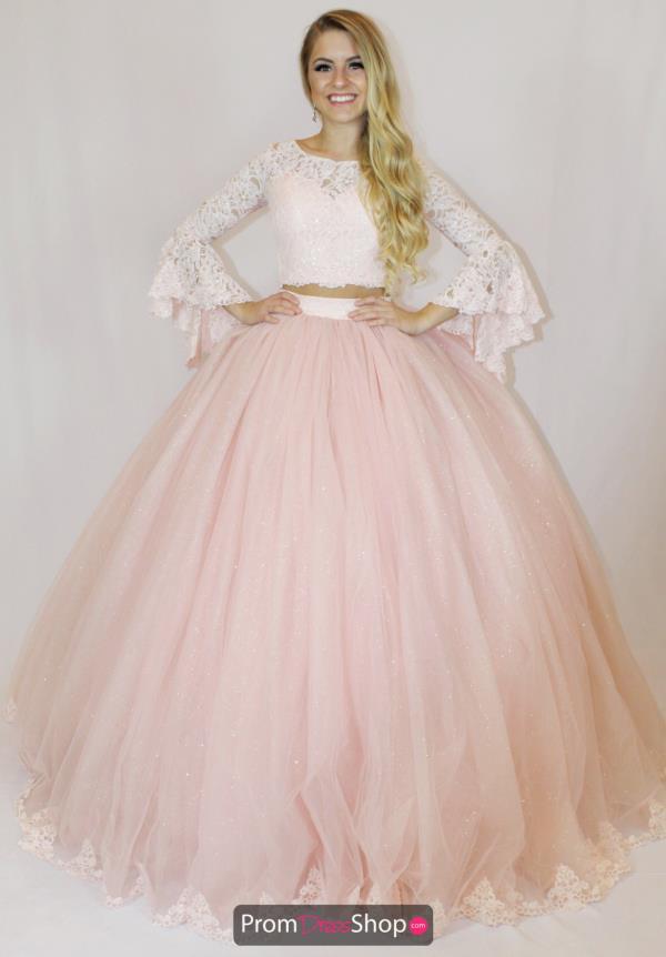 e39f6abffaf Tiffany Quince 26876 Dress