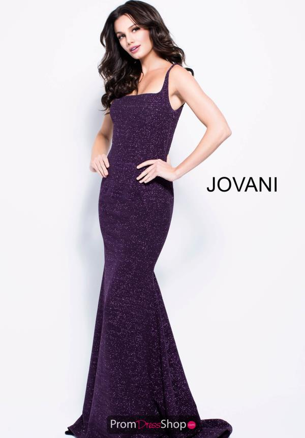 Jovani Prom Dresses Latest 2019 Styles