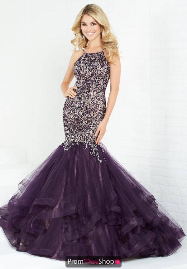 cfdf722a06d Tiffany Dress 16280