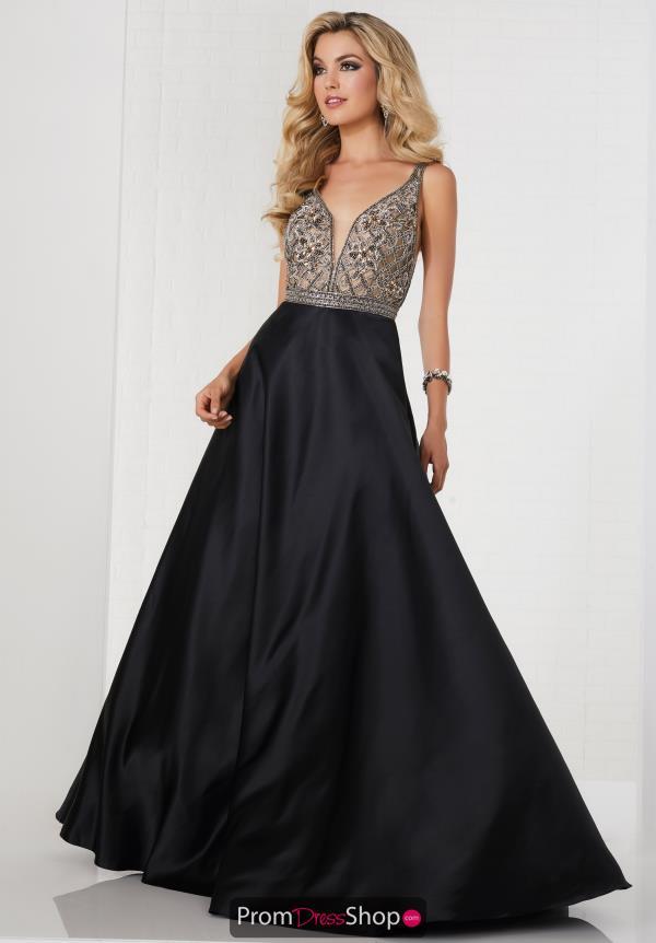 5517ee1b9809 Tiffany Dress 46139 | PromDressShop.com