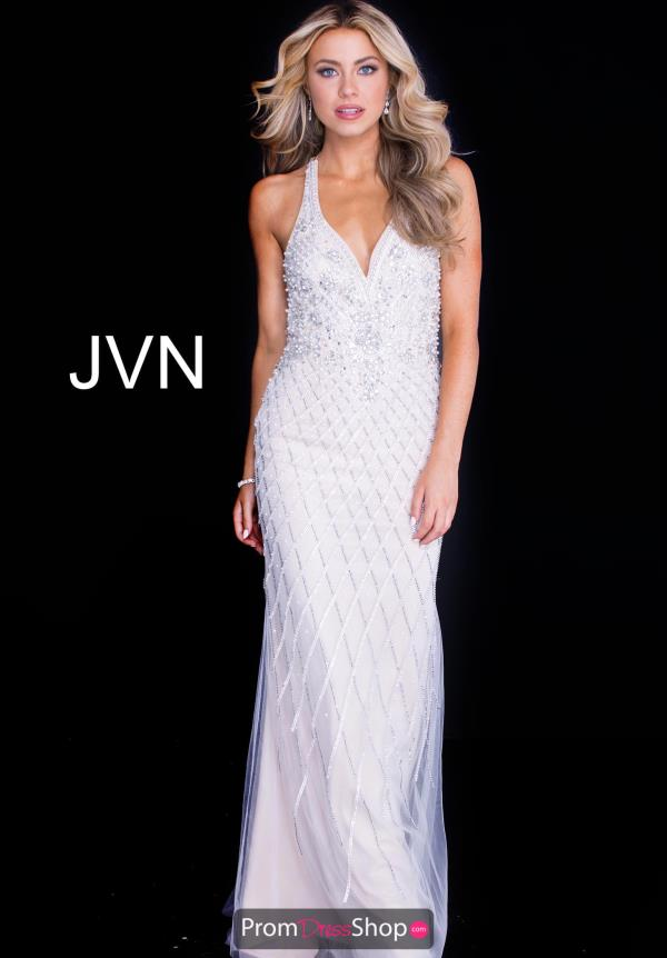 JVN by Jovani Dress JVN54552 | PromDressShop.com