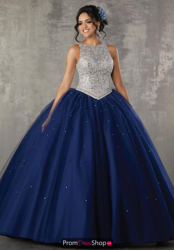 Vizcaya Dress 60040 | PromDressShop.com