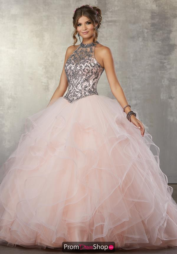 Vizcaya Dress 89163 | PromDressShop.com