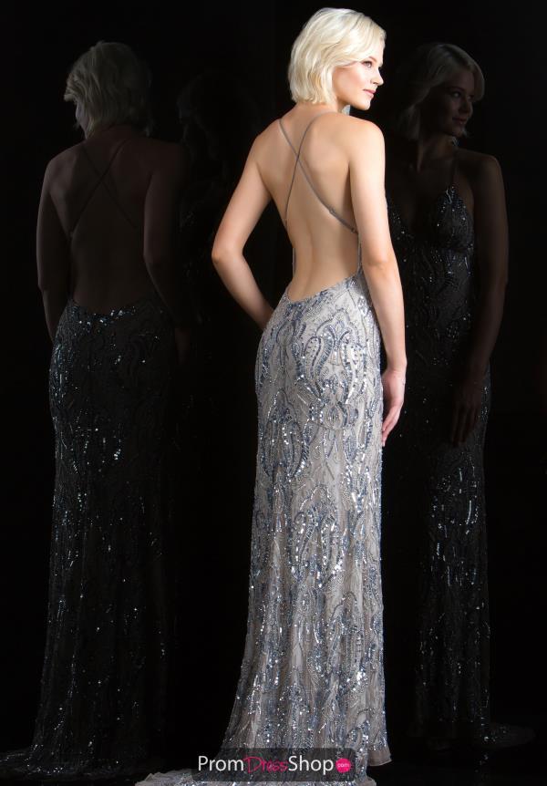 d0fe6fea9b6 Scala Dress 48710