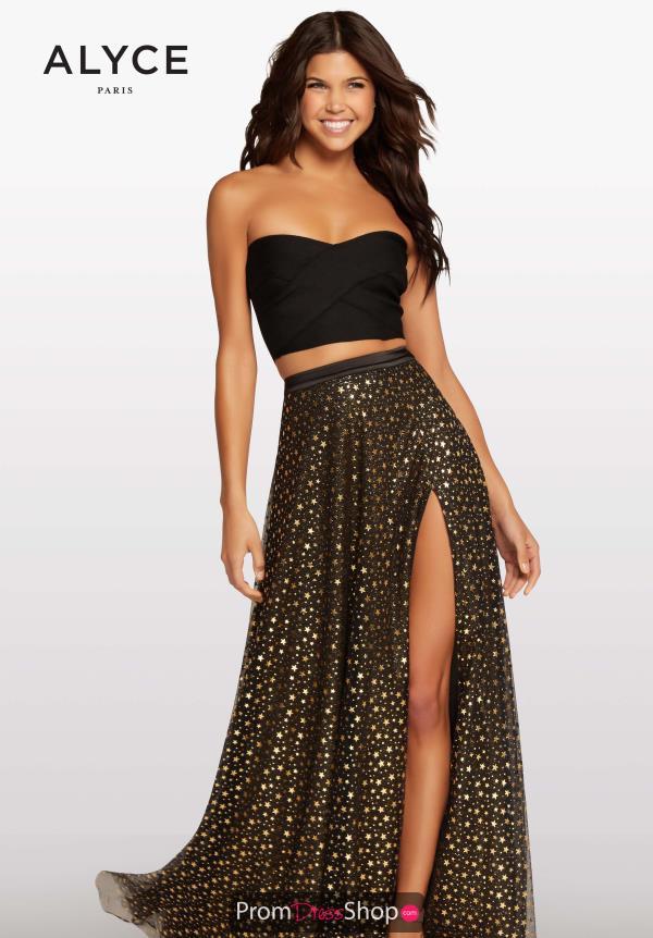 8d30b68fa Kalani Hilliker Dress KP110 | PromDressShop.com