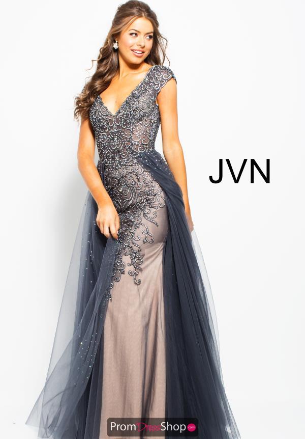 fe661ffe641cb JVN by Jovani Dress JVN60967 | PromDressShop.com