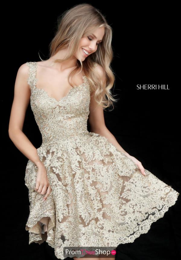 Homecoming Dresses | Prom Dress Shop