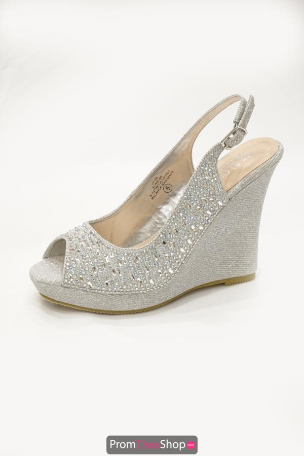 Blossom Footwear style Alina-66