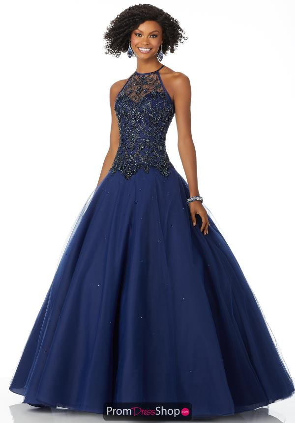 Ball Gowns | PromDressShop
