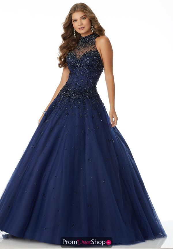 Poofy Ball Gowns – Fashion dresses