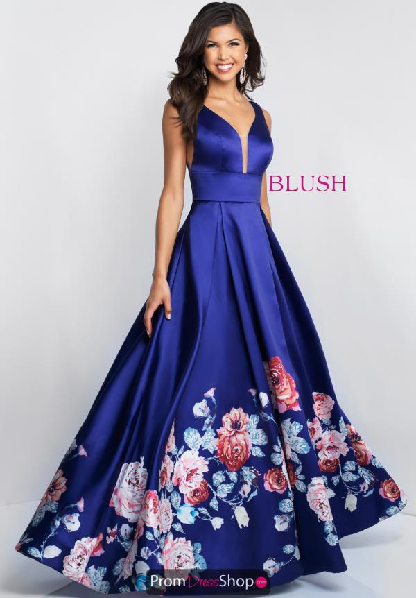 Prom Dress Designers In Michigan