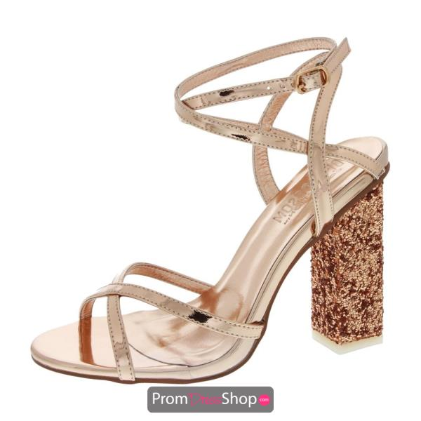 Blossom Footwear style Shannon-2