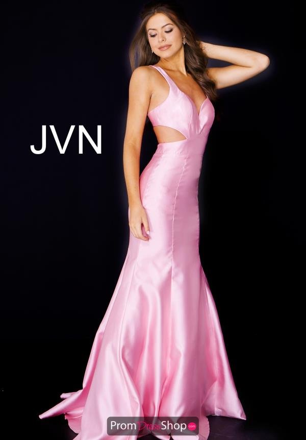 JVN by Jovani Dress JVN49696