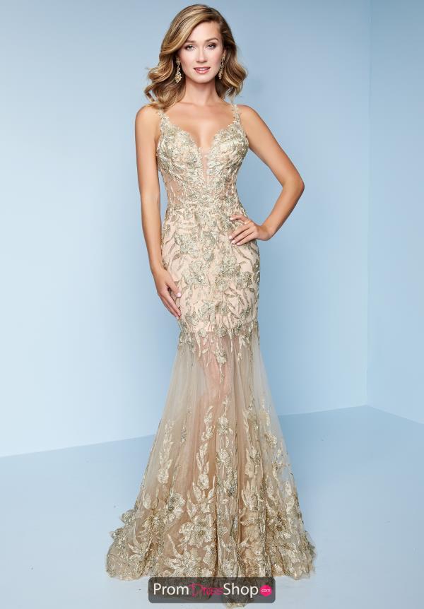 937248b1e71cb Splash Lace Fitted Dress K228