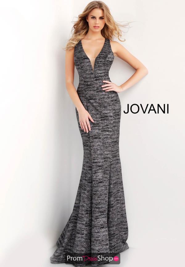 49327209 Jovani Dress 45811 | PromDressShop.com