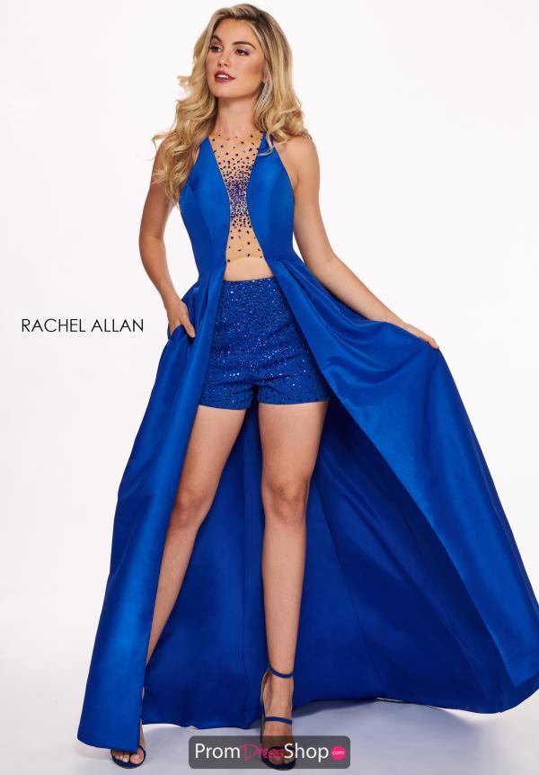0584803e3be4 Rachel Allan Dress 6435 | PromDressShop.com