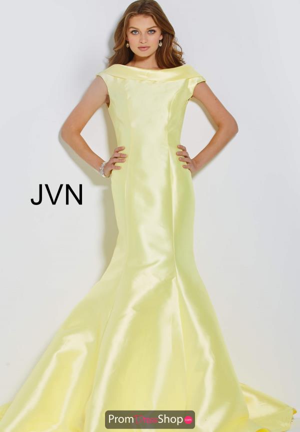 86a44bfe836de JVN by Jovani Dress JVN60173 | PromDressShop.com