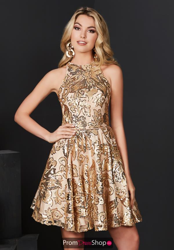 homecoming dresses for 2018 peaches boutique - 600×862