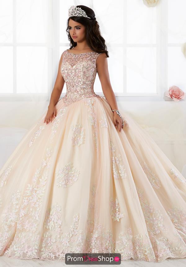 a27d97df037 Tiffany Quince 26895 Dress