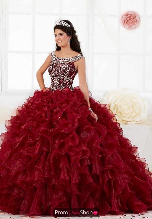 eb5164d7e891 Tiffany Quince 26897 Dress