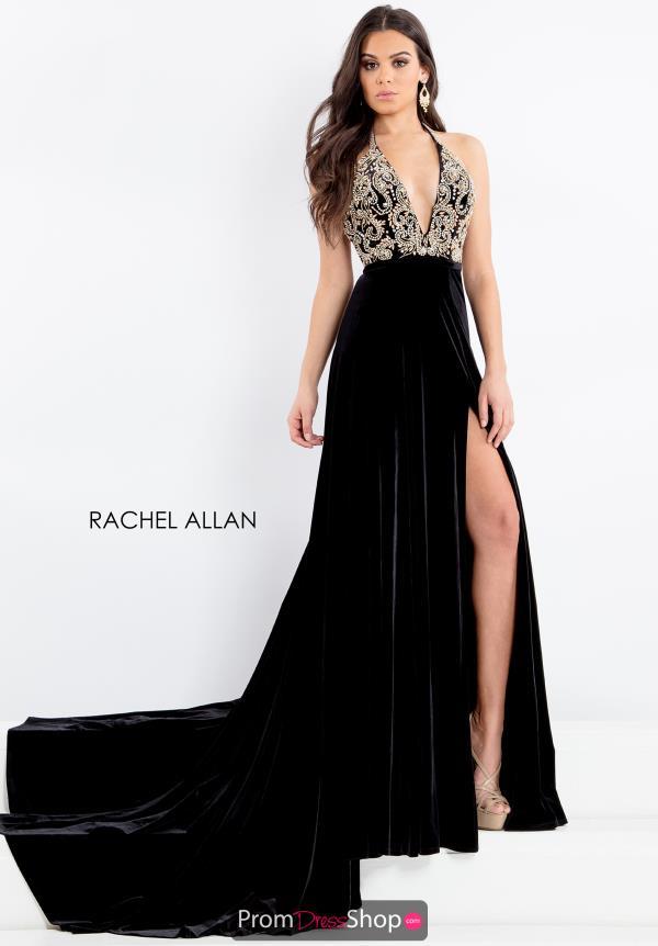 1d09e495c28 Prima Donna Pageant Dress 5046