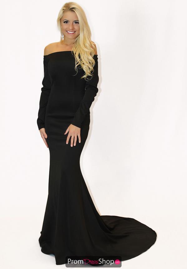 a6f51b10bf Sherri Hill Dress 52041