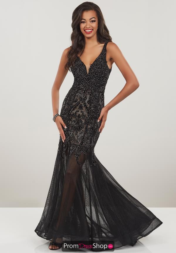 93071dcd681 Panoply Dress 14925