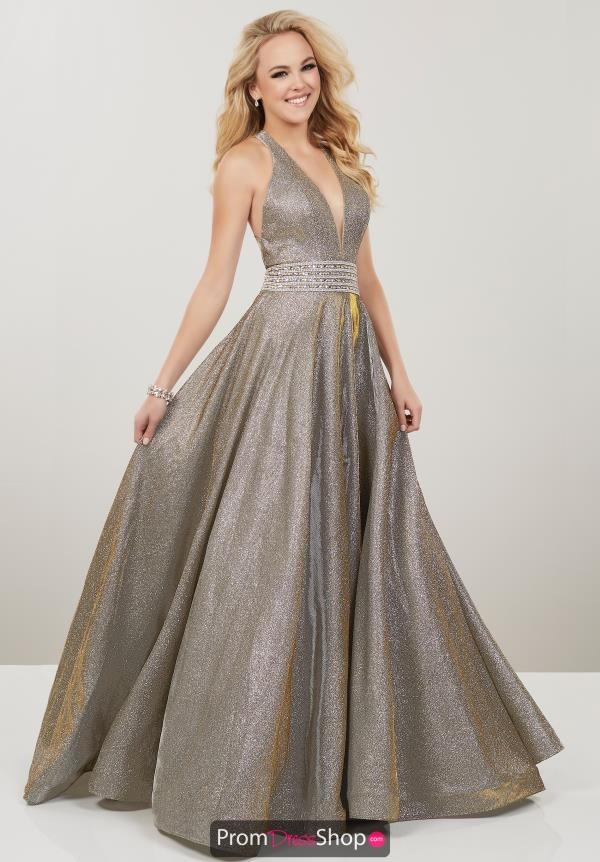 f2e643c056d Panoply Dress 14926
