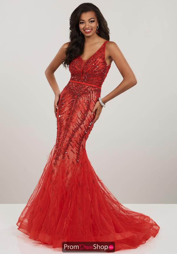 Panoply Dress 2018