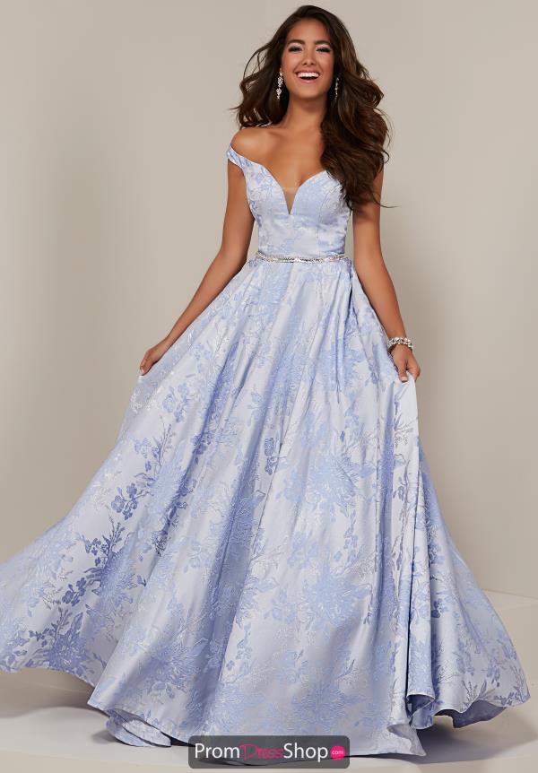 05f4690091a6 Tiffany Dress 16358