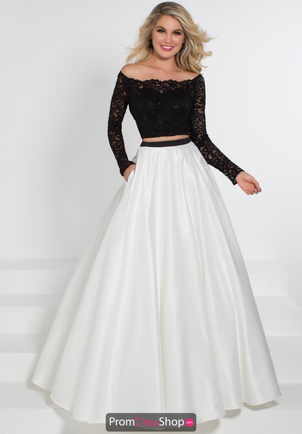 759ad5a9f4b6 Tiffany Dress 46198