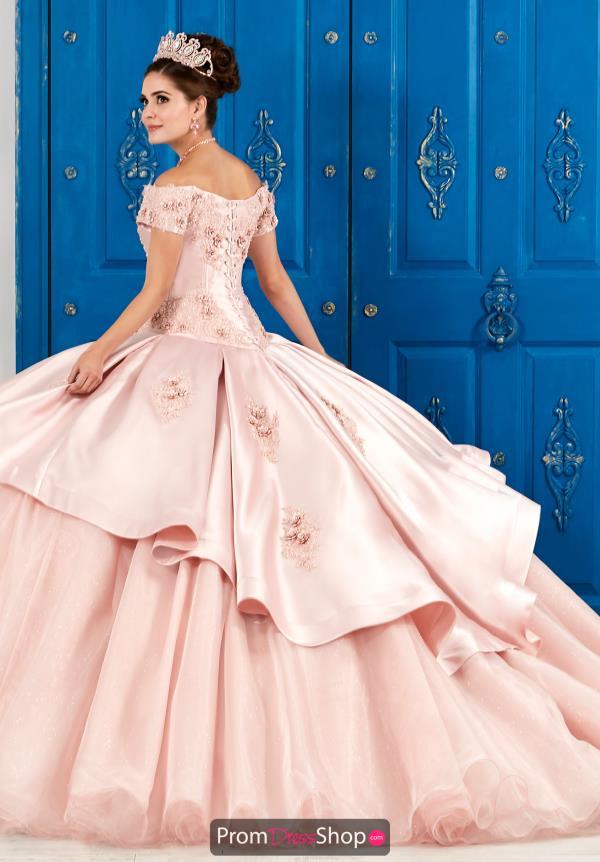 732eb4ff5aa1 Tiffany Quince 24044 Dress