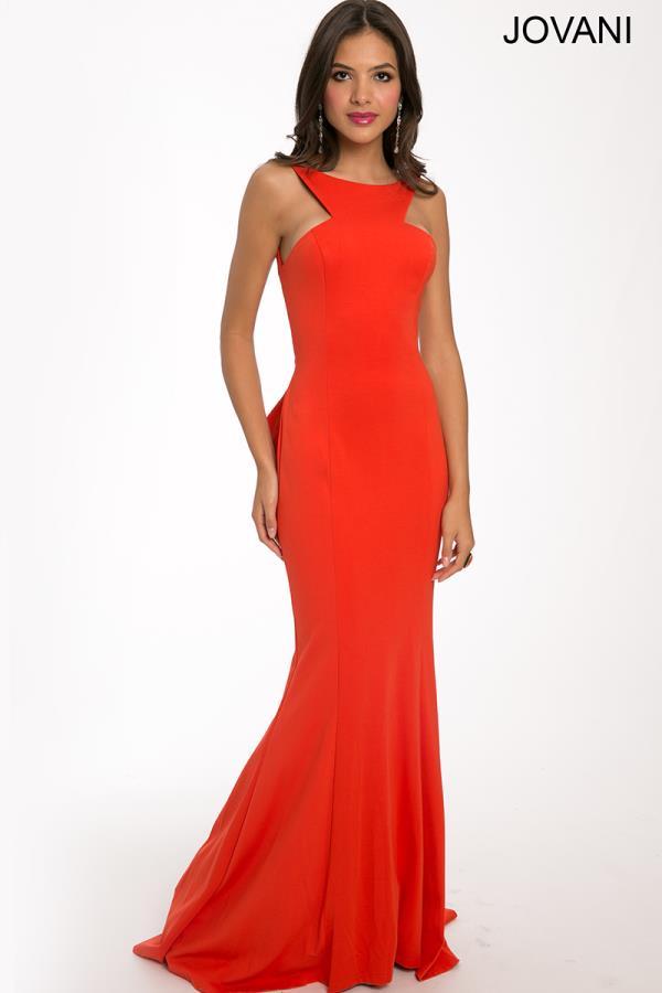 JVN by Jovani Dress JVN21899 | PromDressShop.com