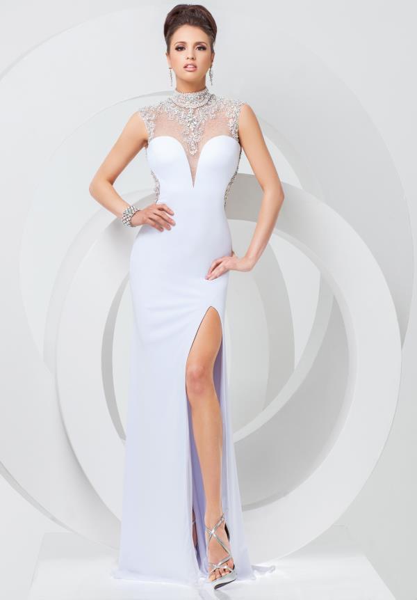 Paris Dress 115726 Promdressshop Com
