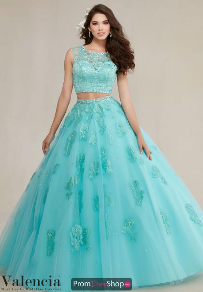 Winter Formal Dresses And Shoes