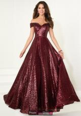 d5be5fb7fb6b Home · Dresses · Designers · Tiffany; 10016303. Wine; Wine; Wine
