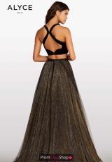 9b4a45fd003 Kalani Hilliker Dress KP103