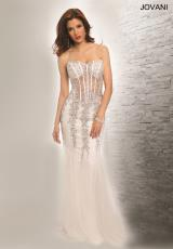 Jovani Dress 5908 | PromDressShop.com
