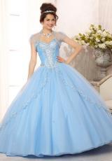 Vizcaya Dress 88088 Promdressshop Com