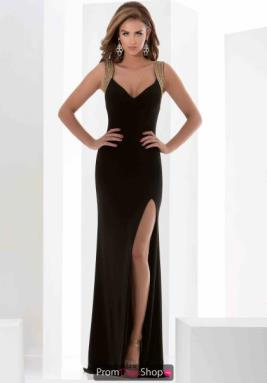 Jasz Couture Dress 5604