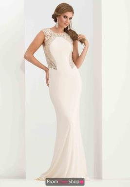 Jasz Couture Dress 5623