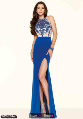 Morilee Dress 98041
