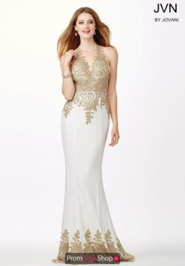JVN by Jovani Dress JVN31492
