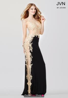 JVN by Jovani Dress JVN33488