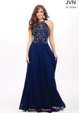 JVN by Jovani Dress JVN33700