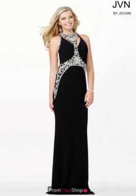 JVN by Jovani Dress JVN33755
