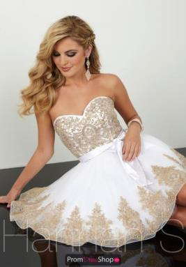 8th Grade Dance Dresses | Prom Dress Shop
