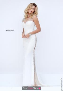Sherri Hill Dress 11321
